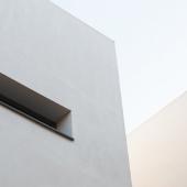 port-gallery-3
