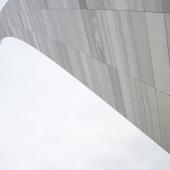port-gallery-5